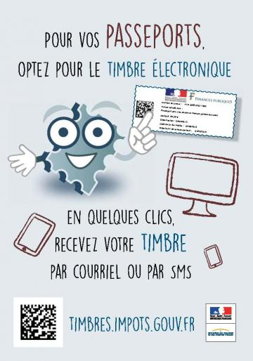 flyer_timbres_2905_Page_1.jpg