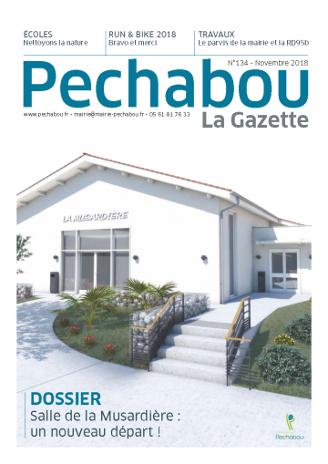 http://www.pechabou.fr/pages/inc_docs/medias/1542968531-58124.png